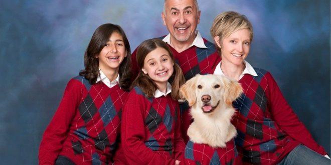 Köpeklerin Ailenizin En İyi Üyeleri Olmasının 10 Yolu